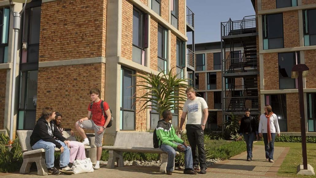 accommodation image 4