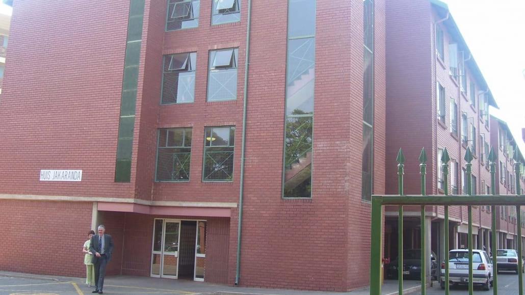 accommodation image 1