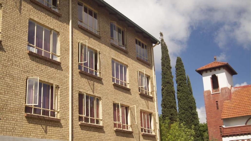 accommodation image 2