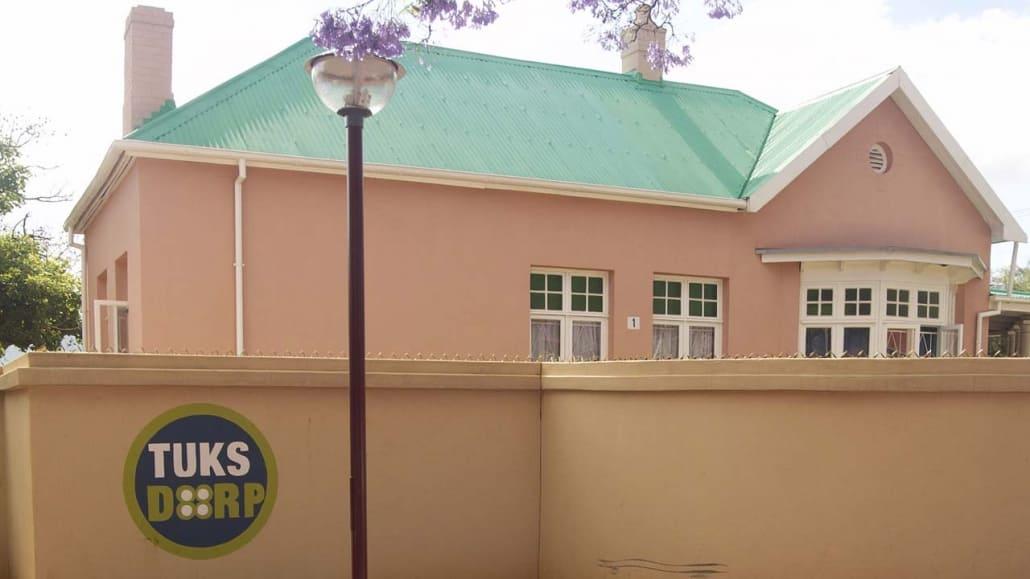 accommodation image 3
