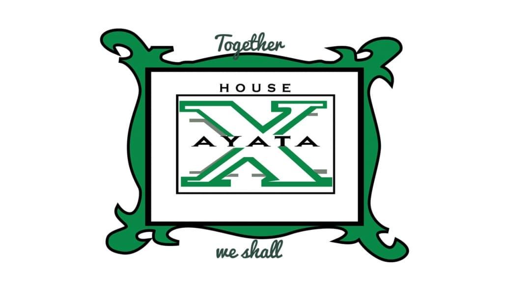 accommodation image 5