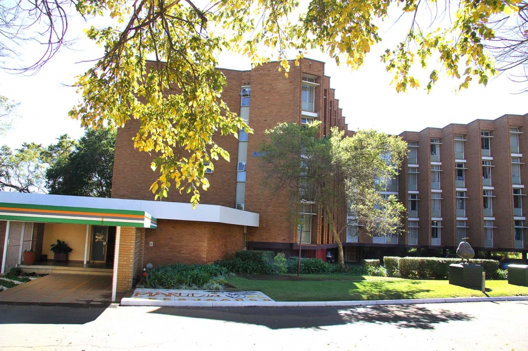 accommodation image 13