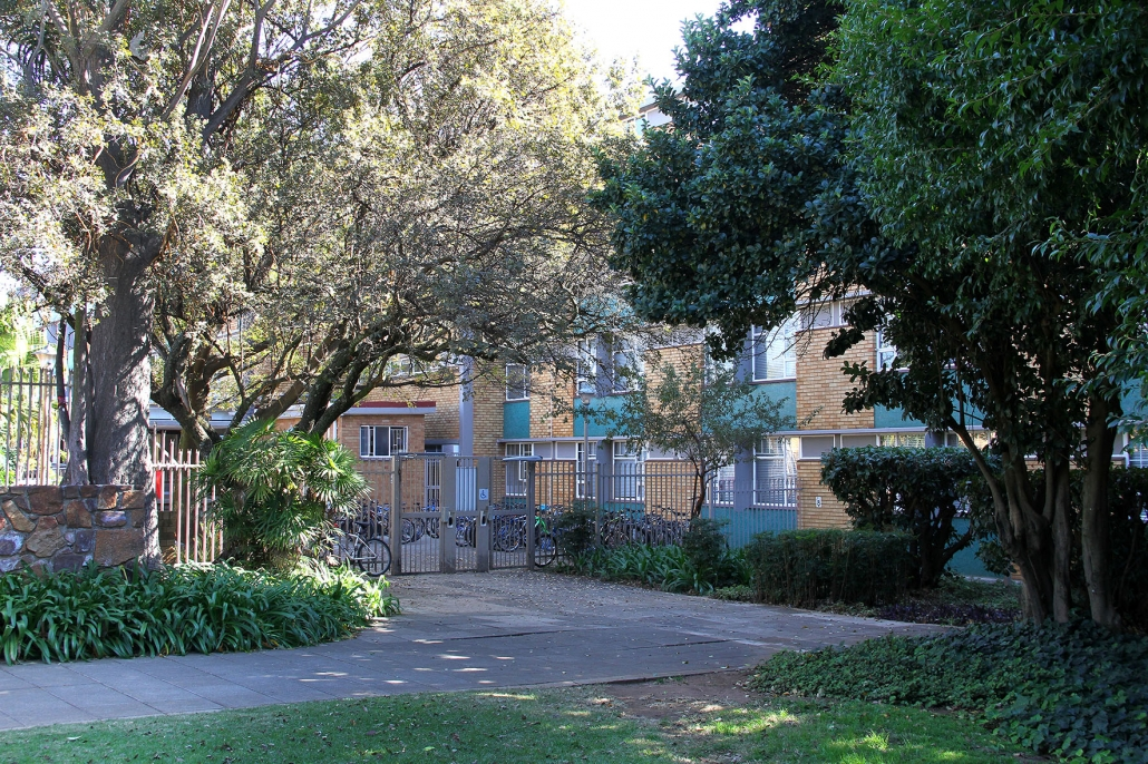 accommodation image 11
