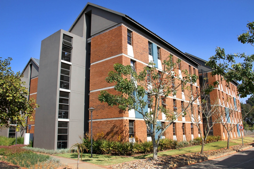 accommodation image 3