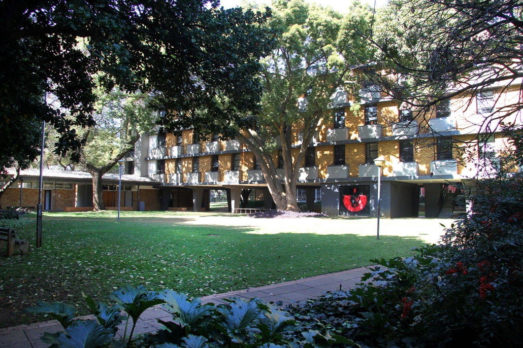 accommodation image 9